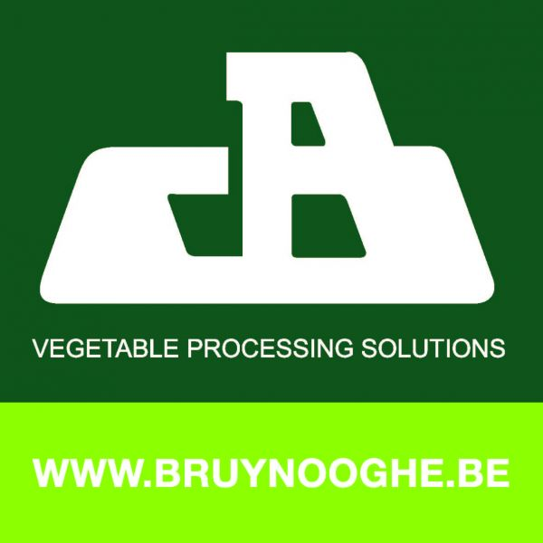 Bruynooghe processing solutions